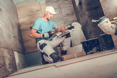 Bathroom Remodeling by Best Home Remodeling