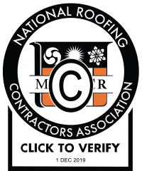 MRCA National Roofing Accosiation - Best Home Remodeling Services